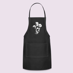 Masters of Horror - Adjustable Apron
