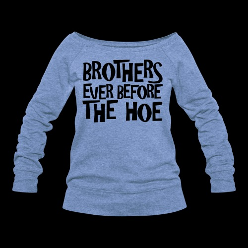 BrosB4Hoes