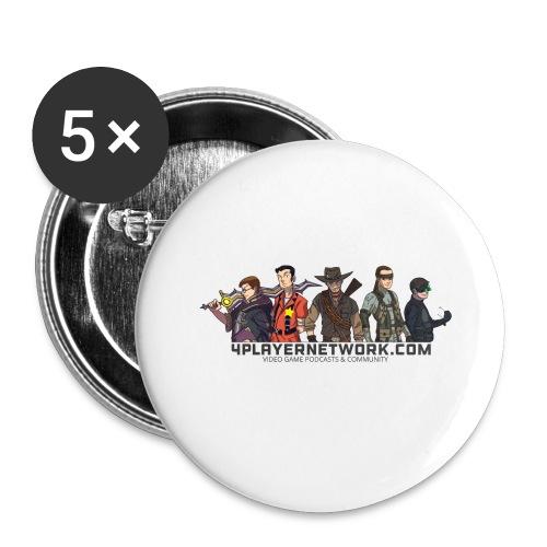 Mug_Final_1 - Small Buttons