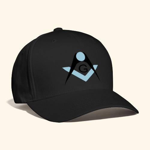 Freemasons bib - Baseball Cap