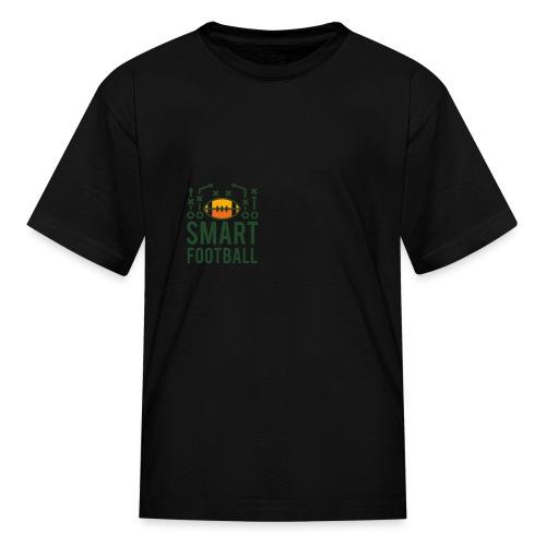 Men's Zip Hoodie - Kids' T-Shirt