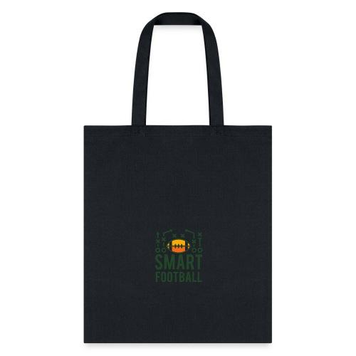 Men's Zip Hoodie - Tote Bag