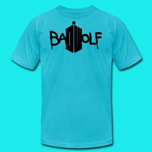 Bad Wolf - Men's  Jersey T-Shirt