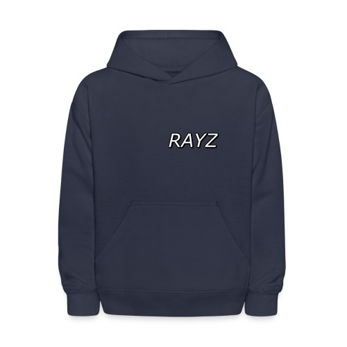 RAYZ - Kids' Hoodie