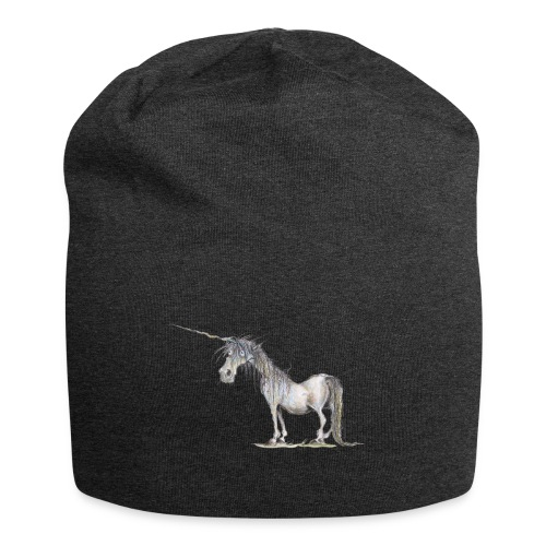 Last Unicorn - Jersey Beanie