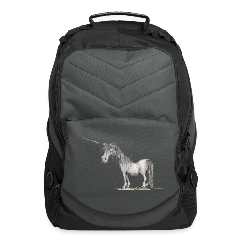 Last Unicorn - Computer Backpack