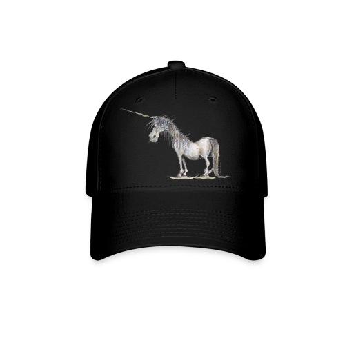 Last Unicorn - Baseball Cap
