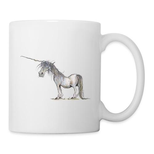 Last Unicorn - Coffee/Tea Mug