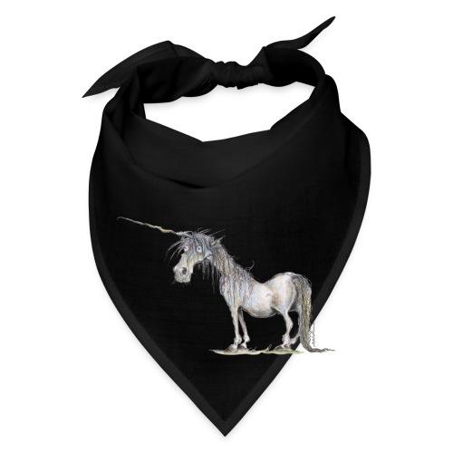 Last Unicorn - Bandana