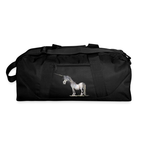 Last Unicorn - Duffel Bag