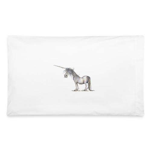 Last Unicorn - Pillowcase 32'' x 20''