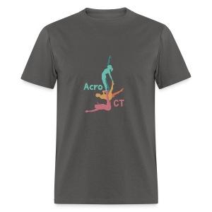 Acro CT - Men's T-Shirt