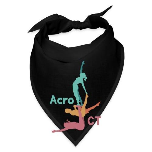 Acro CT