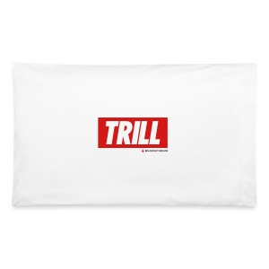 TRILL iPhone 5 Case  - Pillowcase
