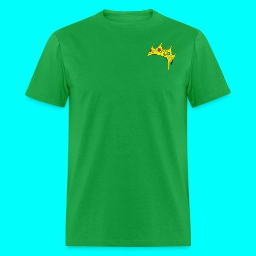 KSlogo Women Tee - Men's T-Shirt