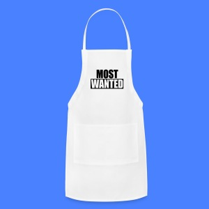 Most Wanted iPhone 5 Cases - Adjustable Apron