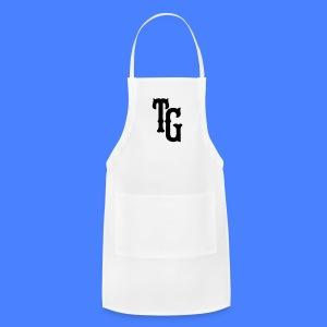 Taylor Gang iPhone 5 Cases - Adjustable Apron