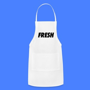 Fresh iPhone 5 Cases - Adjustable Apron