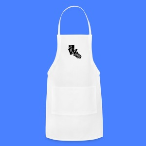 Cali Swag iPhone 5 Cases - Adjustable Apron