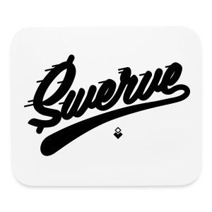 Swerve - iPhone 5 Case - Mouse pad Horizontal