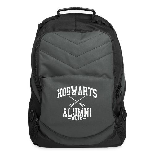 Hogwarts alumni - Computer Backpack