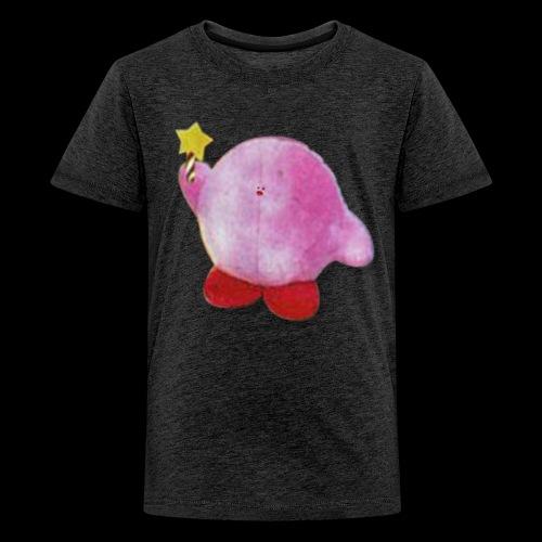 kirb - Kids' Premium T-Shirt