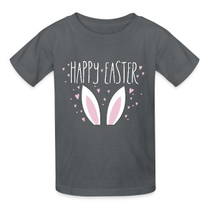 Easter_05 - Kids' T-Shirt