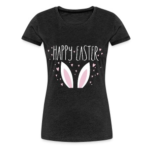 Easter_05 - Women's Premium T-Shirt