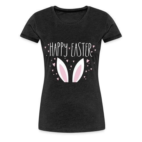 Easter_05 - Women's Premium T-Shirt