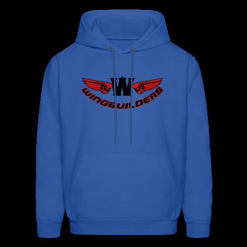 Westlake Hoodie - Men's Hoodie