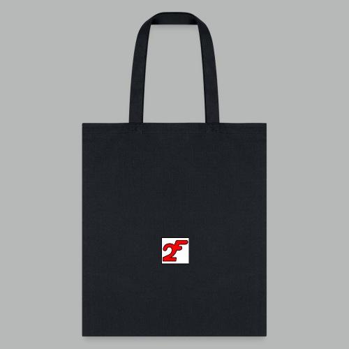 FAST2DR Coffee Mug - Tote Bag
