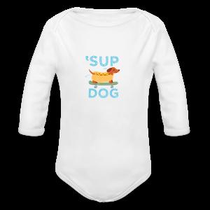Sup_Dog