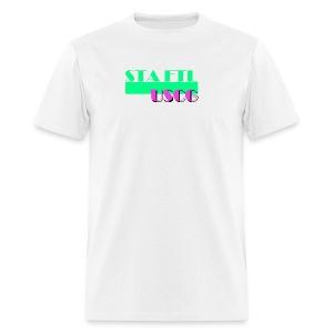 FTL T-shirt - Men's T-Shirt