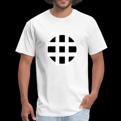 Hastag - Men's T-Shirt