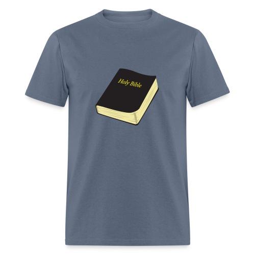 TEE SHIRT - Men's T-Shirt