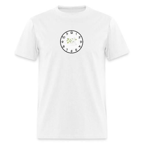 money sport - Men's T-Shirt