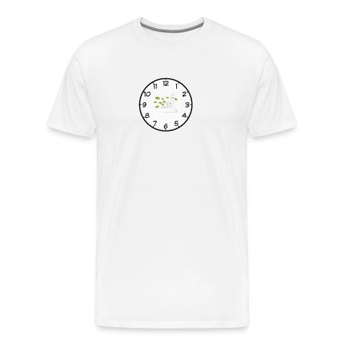 money sport - Men's Premium T-Shirt