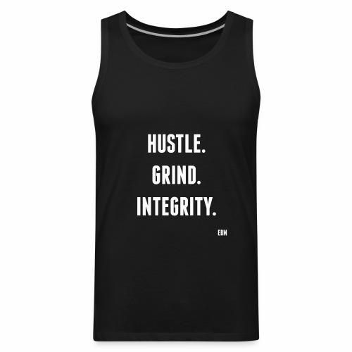 HustleGrindIntegrity