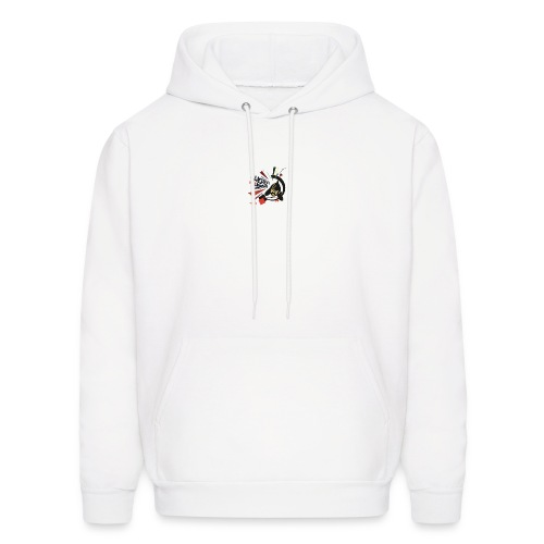 I move to the groove of the People's Director - coffee mug - Men's Hoodie