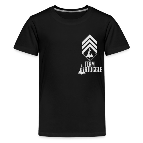 Hoodie - Kids' Premium T-Shirt