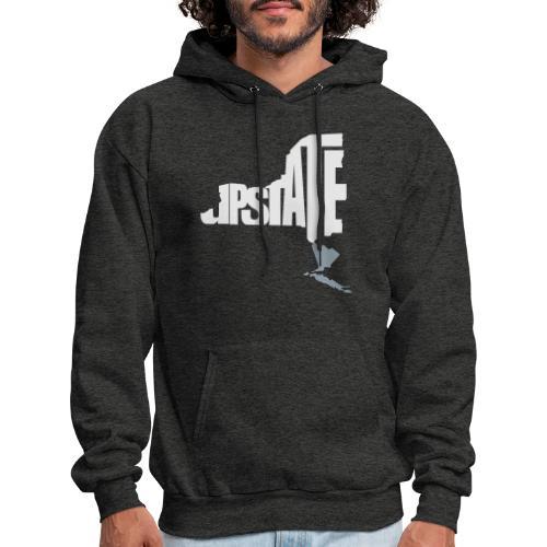 UpState T-shirt - Men's Hoodie