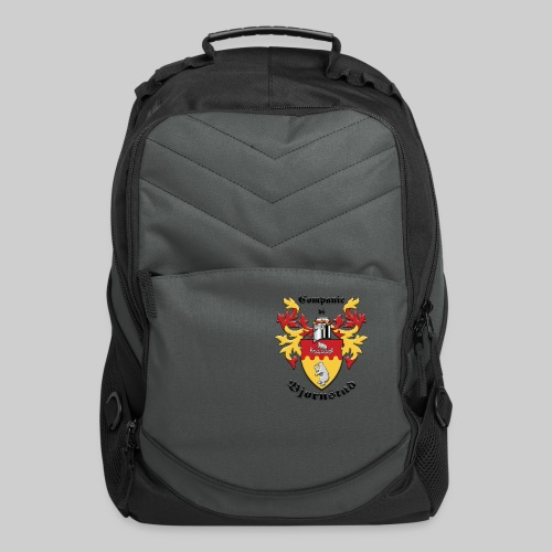 Companie di Bjornstad 1 - Computer Backpack