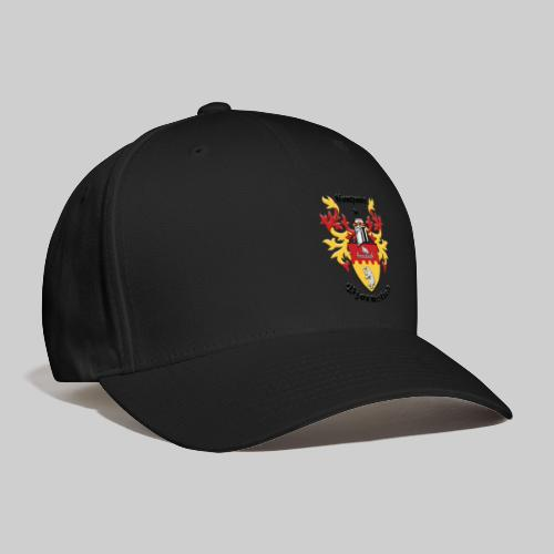 Companie di Bjornstad 1 - Baseball Cap