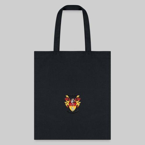 Companie di Bjornstad 1 - Tote Bag
