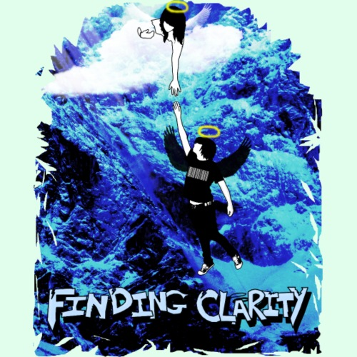 CANADA TURNS OVER NEW LEAF - iPhone 7/8 Rubber Case