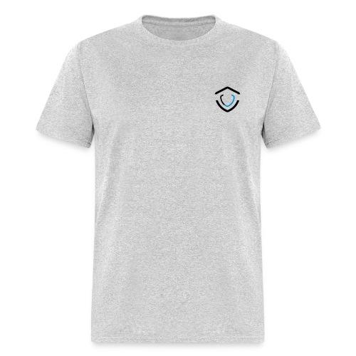 Tazor Hoodie - Men's T-Shirt