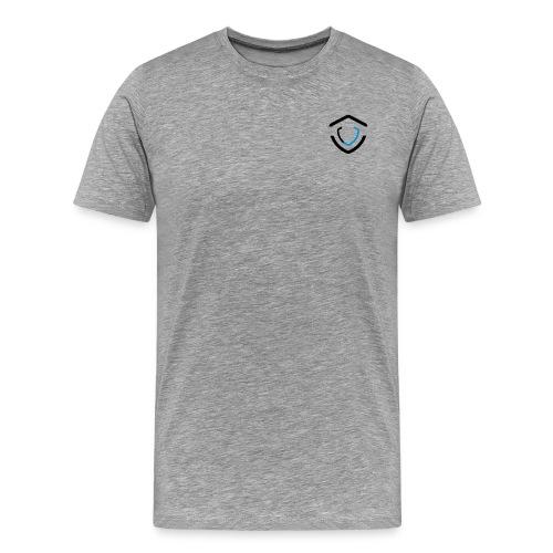 Tazor Hoodie - Men's Premium T-Shirt