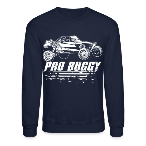 Pro Buggy Racer 1