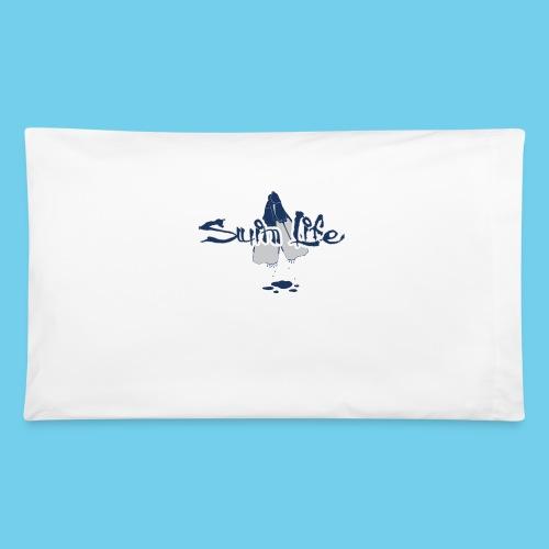Men's Swim Life Tank - Pillowcase 32'' x 20''