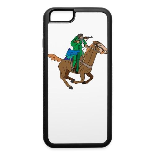 Robert - iPhone 6/6s Rubber Case